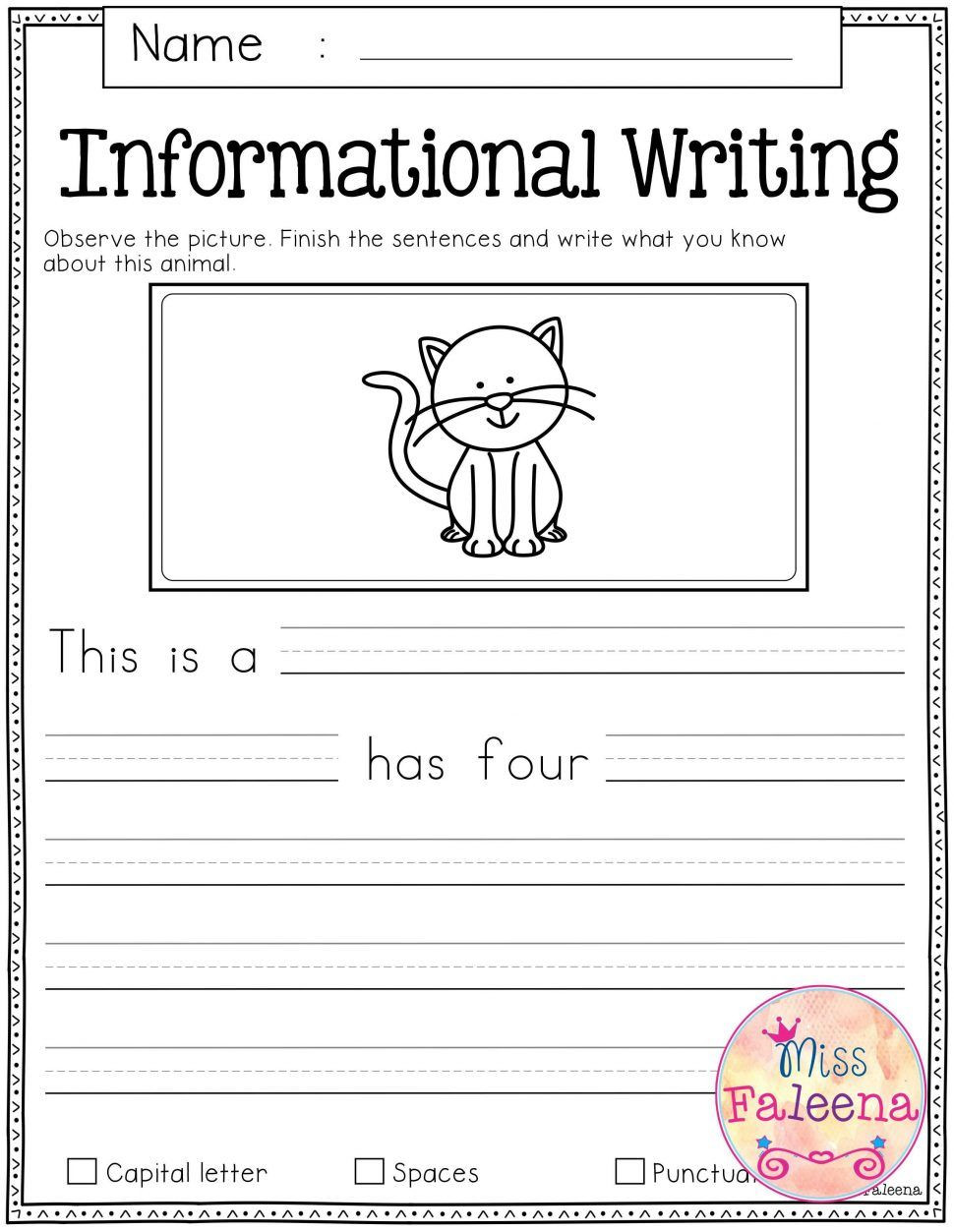 First Grade Vocabulary Worksheets 1st Grade Vocabulary Worksheets