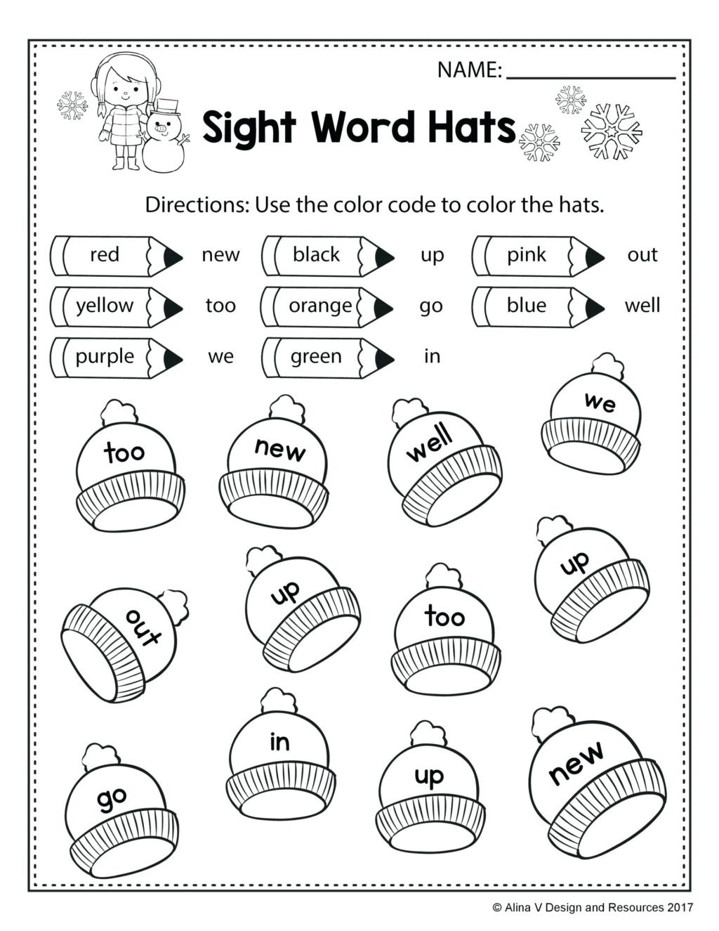 Fractions Worksheets 2nd Grade Worksheet Fractions Worksheet 2nd Grade Marvelous Math