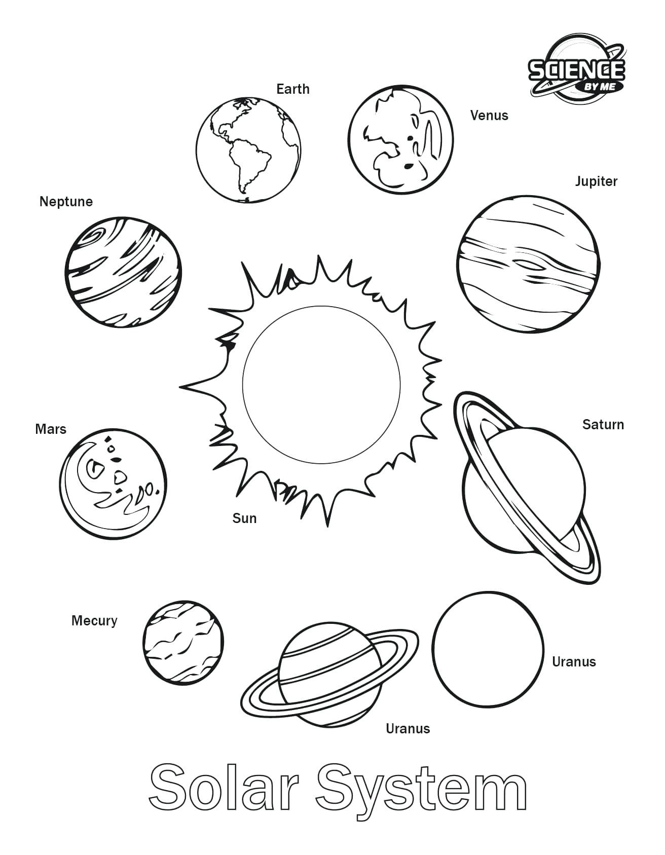 Free 6th Grade Science Worksheets Fun Learning Games for Kids David Coloring Pages Bible 3rd