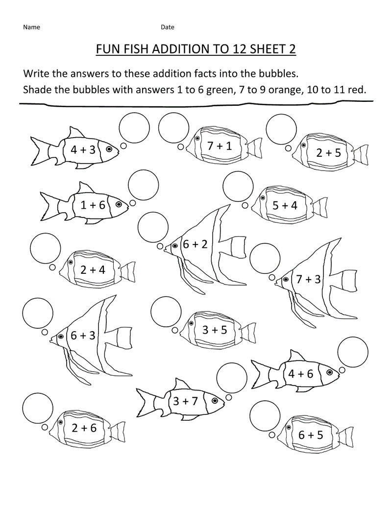 Free 8th Grade Science Worksheets Worksheet astonishing Science Worksheets for 2nd Grade