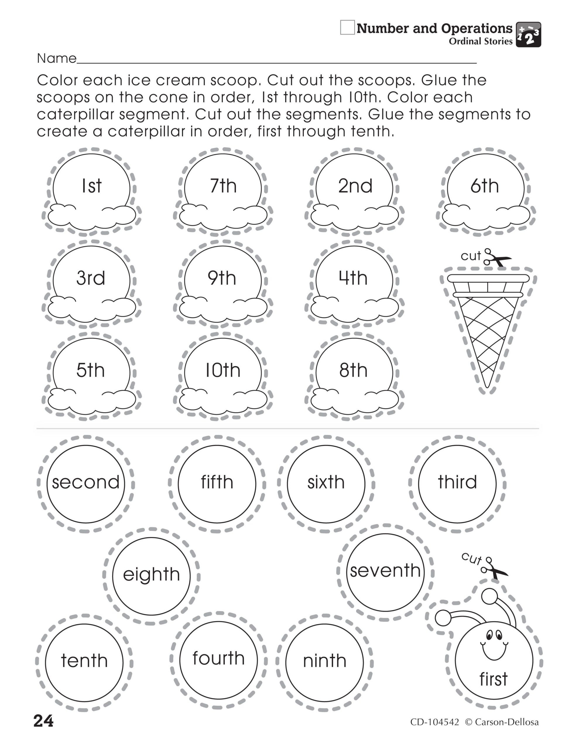 Free First Grade Fraction Worksheets Hiddenfashionhistory Addition Family Worksheets Free Math