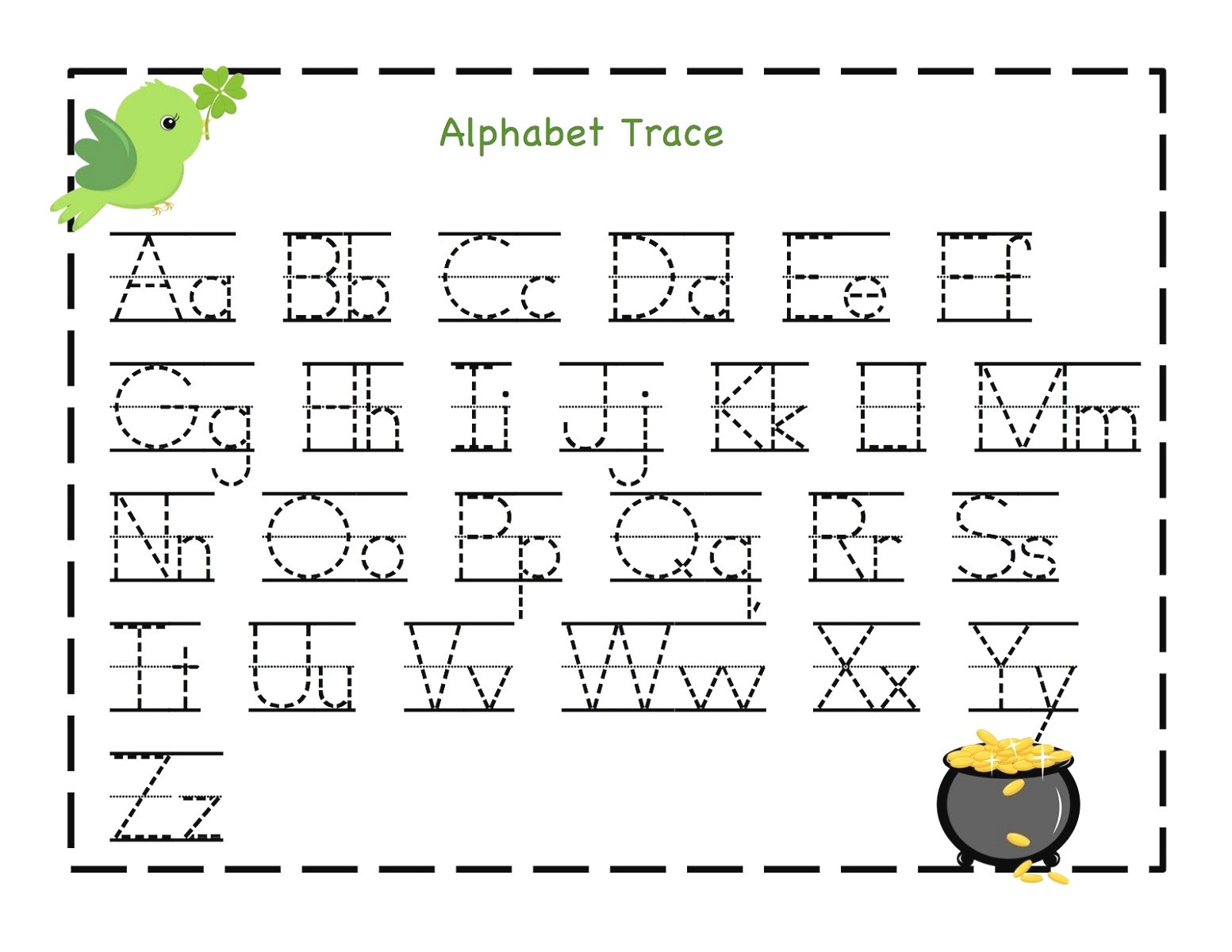 Free Printable Alphabetical order Worksheets Filing Alphabetical order Worksheet