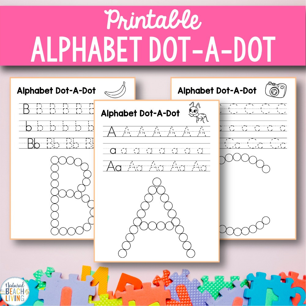 Free Printable Alphabetical order Worksheets Math Worksheet Printable Alphabet Worksheets Abc order