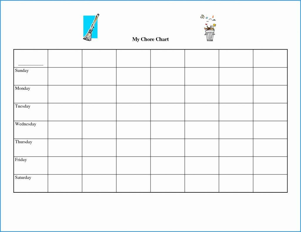 Free Printable Bar Graph Spreadsheet Free Rintable Blank Templates Graph Awesome with