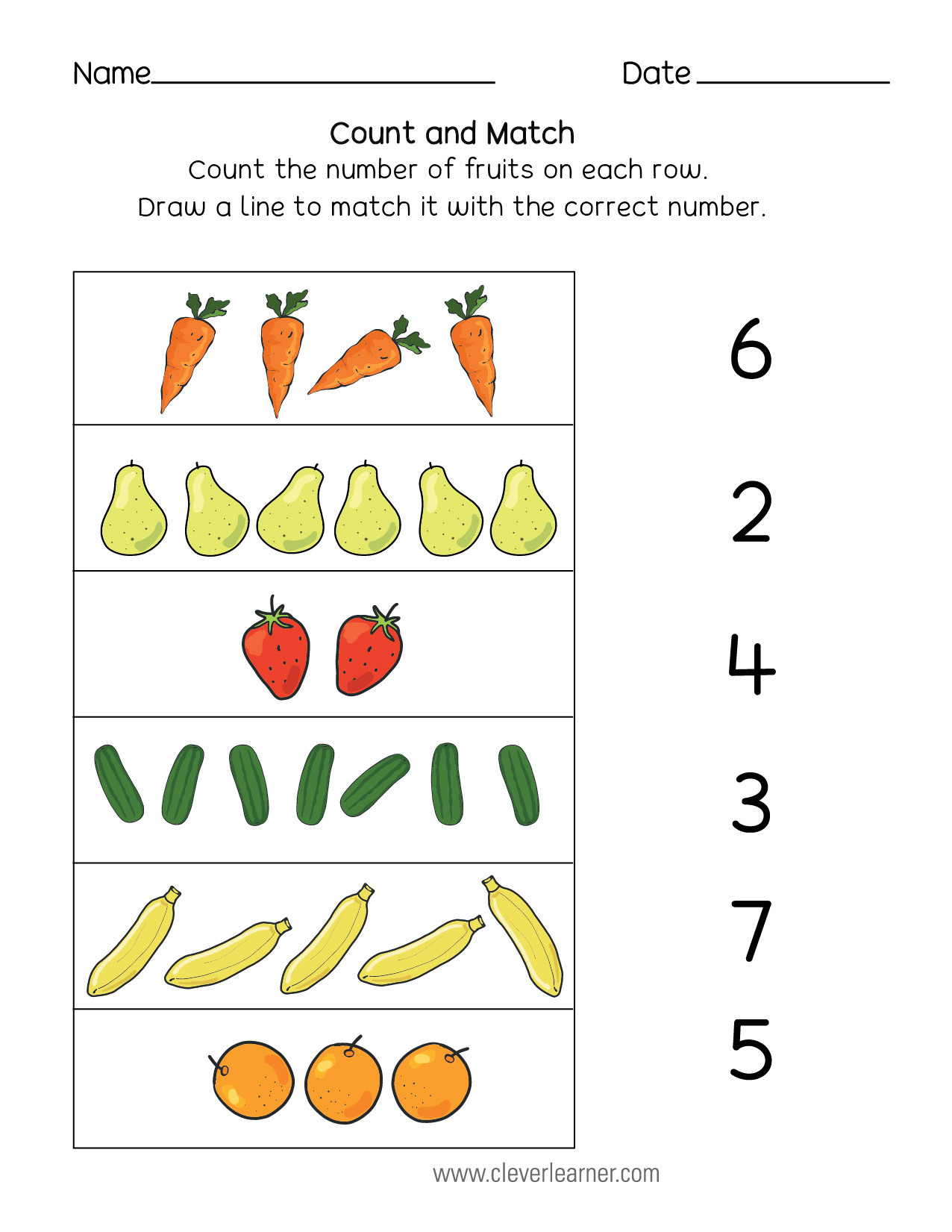 Free Printable Computer Worksheets Worksheet November Preschool themes Learn to Teach Phonics