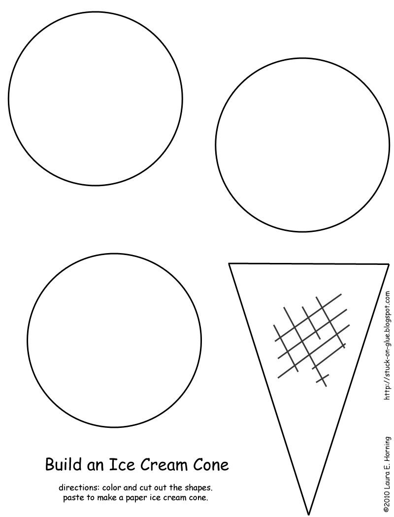 Free Printable Cutting Worksheets Pin On Work Stuff