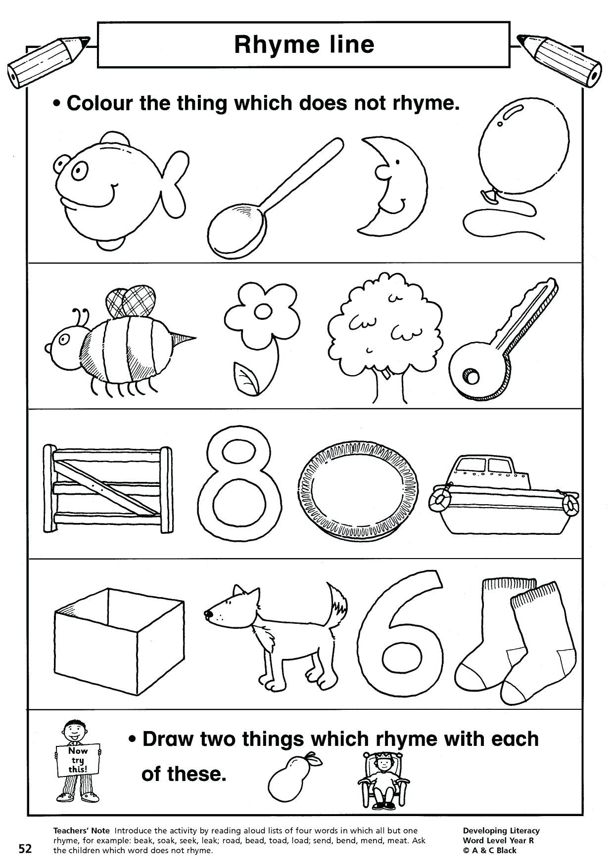 Free Printable Punctuation Worksheets Coloring Book Worksheet First Grade Math Coloringksheets