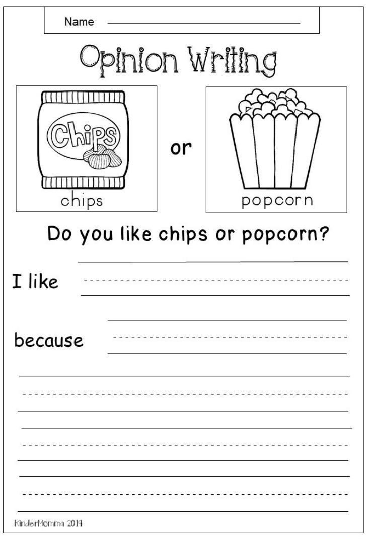 Free Printable Sentence Writing Worksheets Writing Worksheets for Grade 1 Free Printable