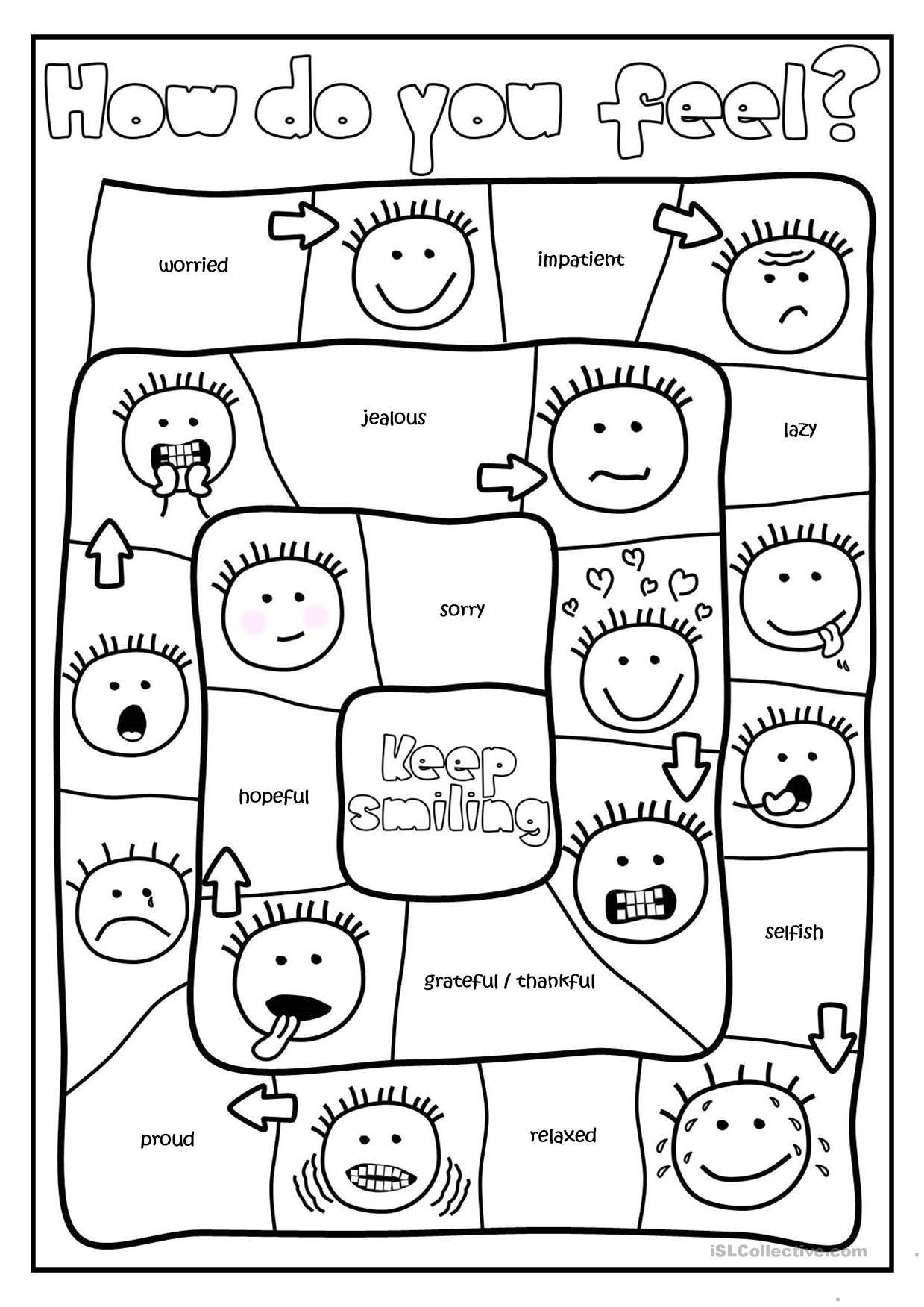 Free Printable social Skills Worksheets Short Vowel Worksheets Free End School Worksheets social