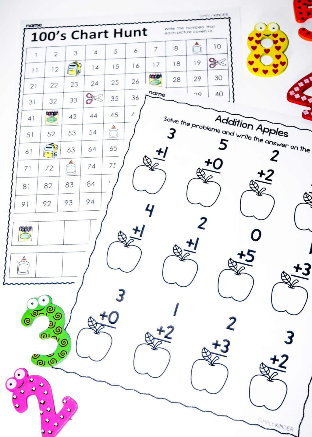 Free Printable social Stories Worksheets Worksheet Free Kindergartenies Games Printable for Kids