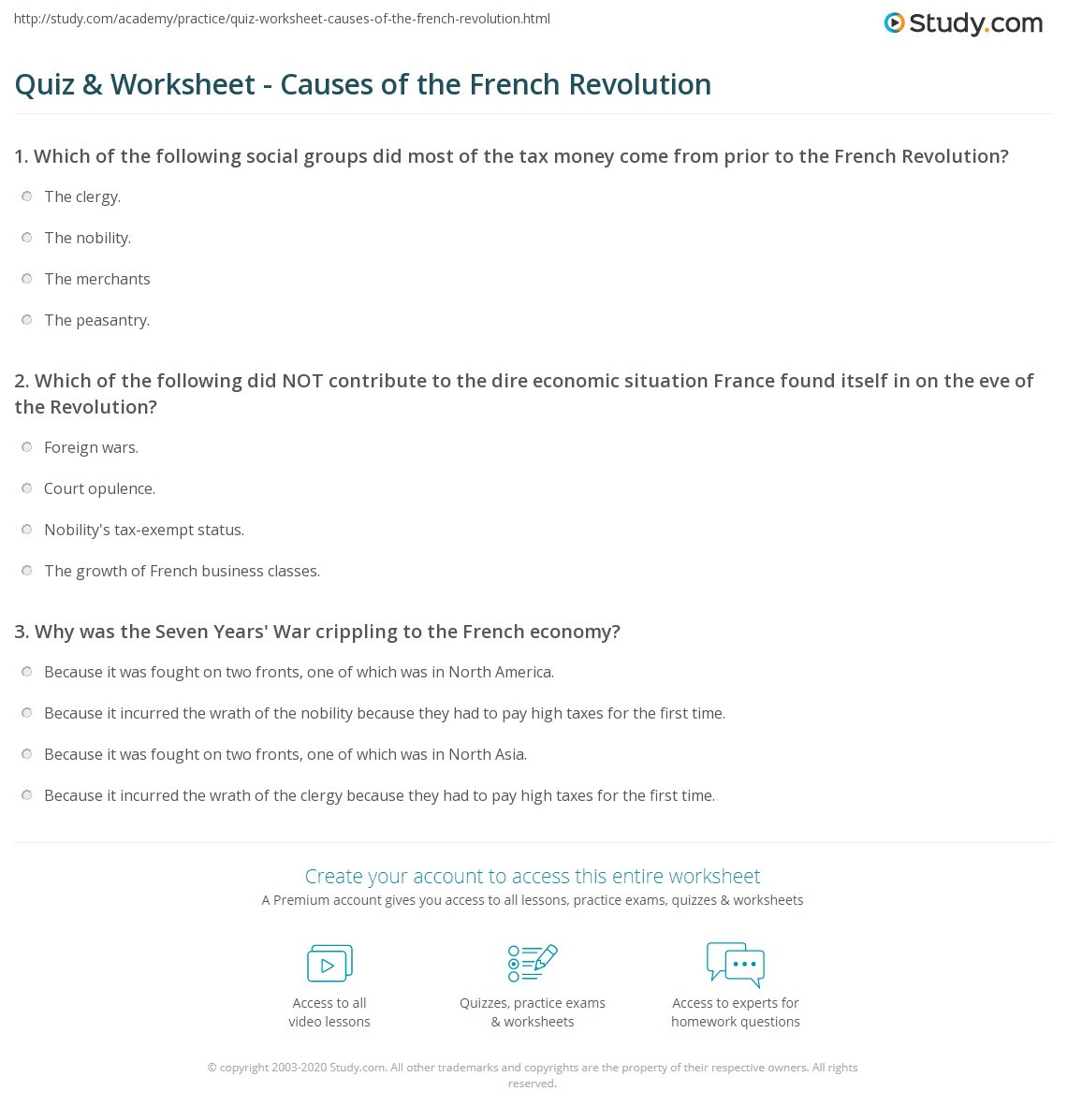 French Printable Worksheets 9th Grade French Worksheet Printable Worksheets and