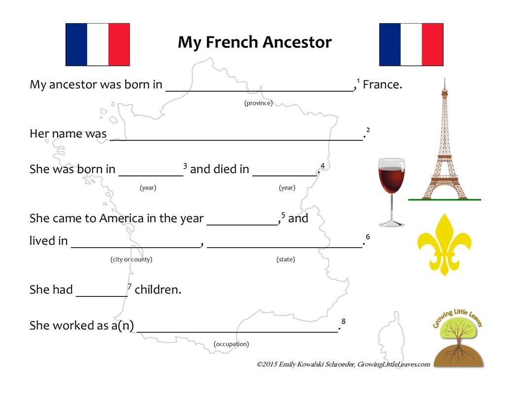 French Printable Worksheets Free Printable French Preschool Worksheets Practice Worksheets