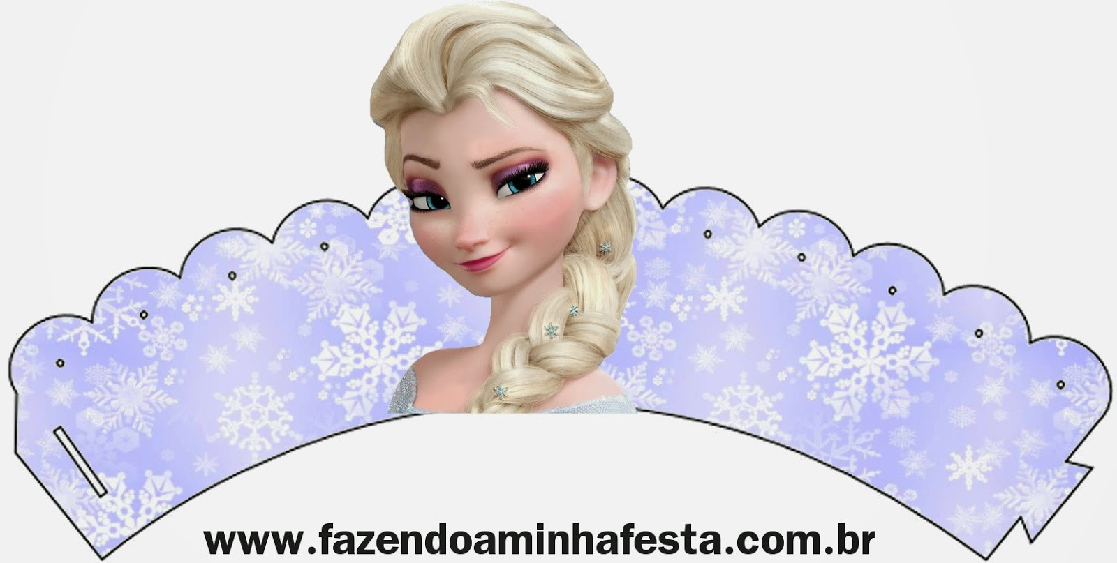 Frozen Cake toppers Printable Frozen Free Printable Cupcake toppers and Wrappers Oh My