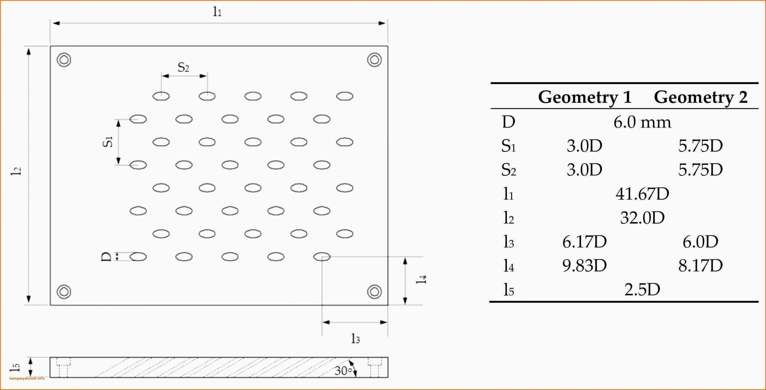 Geometry Template Printable 5 Sample Grade 5 Geometry Apocalomegaproductions
