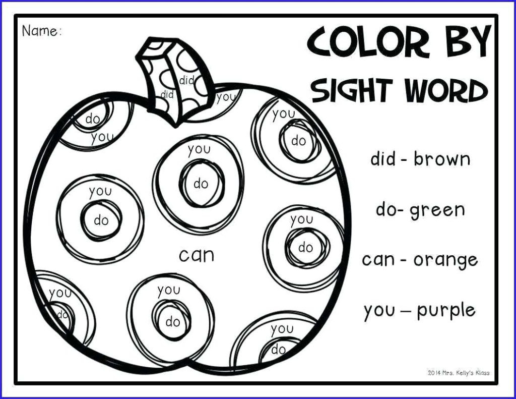 Germ Worksheets for First Grade Worksheet First Grade Activity Sheets Printable Free Craft