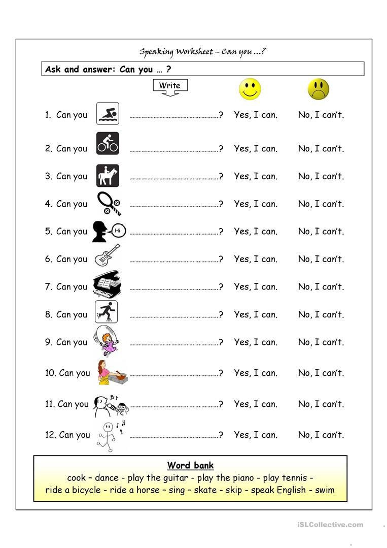 Grammar Worksheet First Grade 5 Free Grammar Worksheets First Grade 1 Nouns Possessive