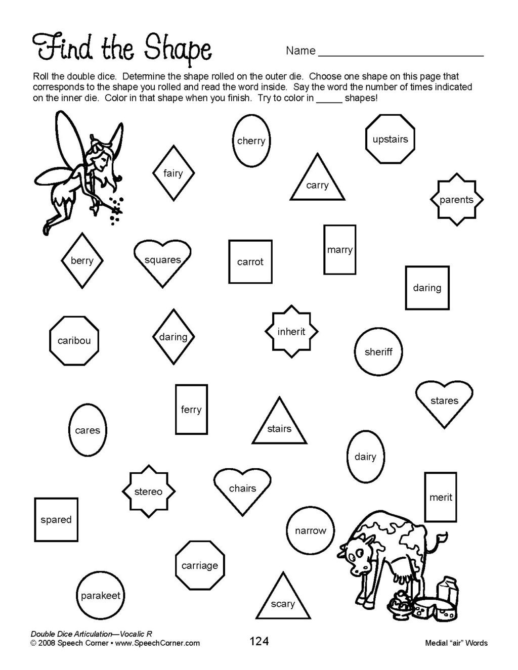 Graphing Worksheets for First Grade Worksheet Free Worksheets 1st Grade Worksheet Word Ladders
