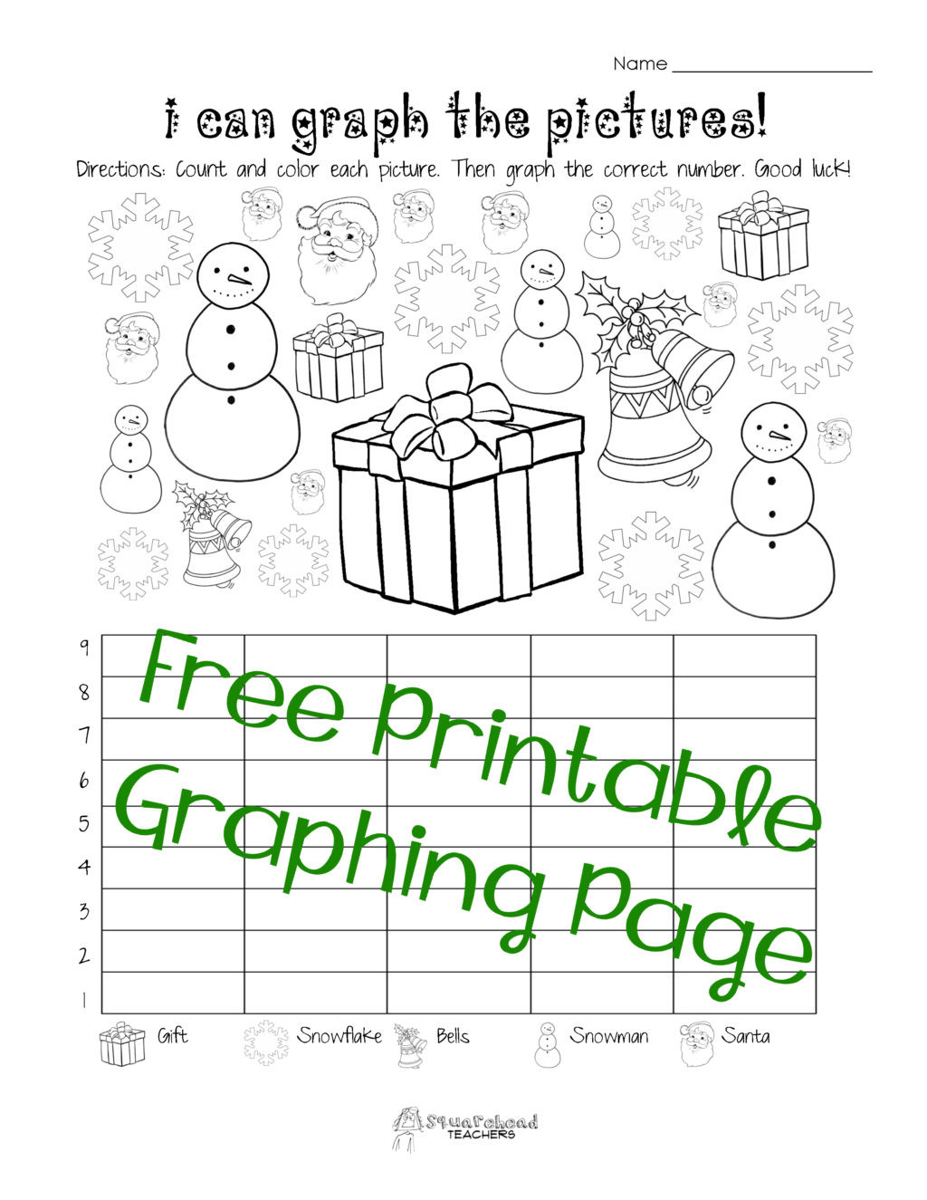 Graphing Worksheets for First Grade Worksheet Worksheet Excelent Kindergarten and First Grade