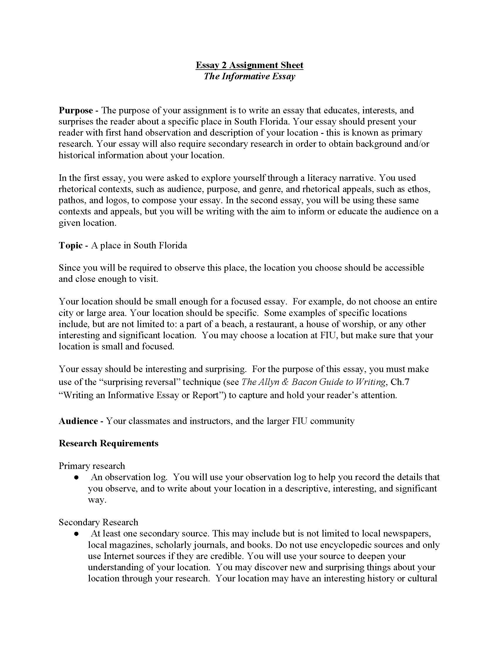 High School Essay Writing Worksheets Essay Writing Worksheets High School Pdf Activities Teaching