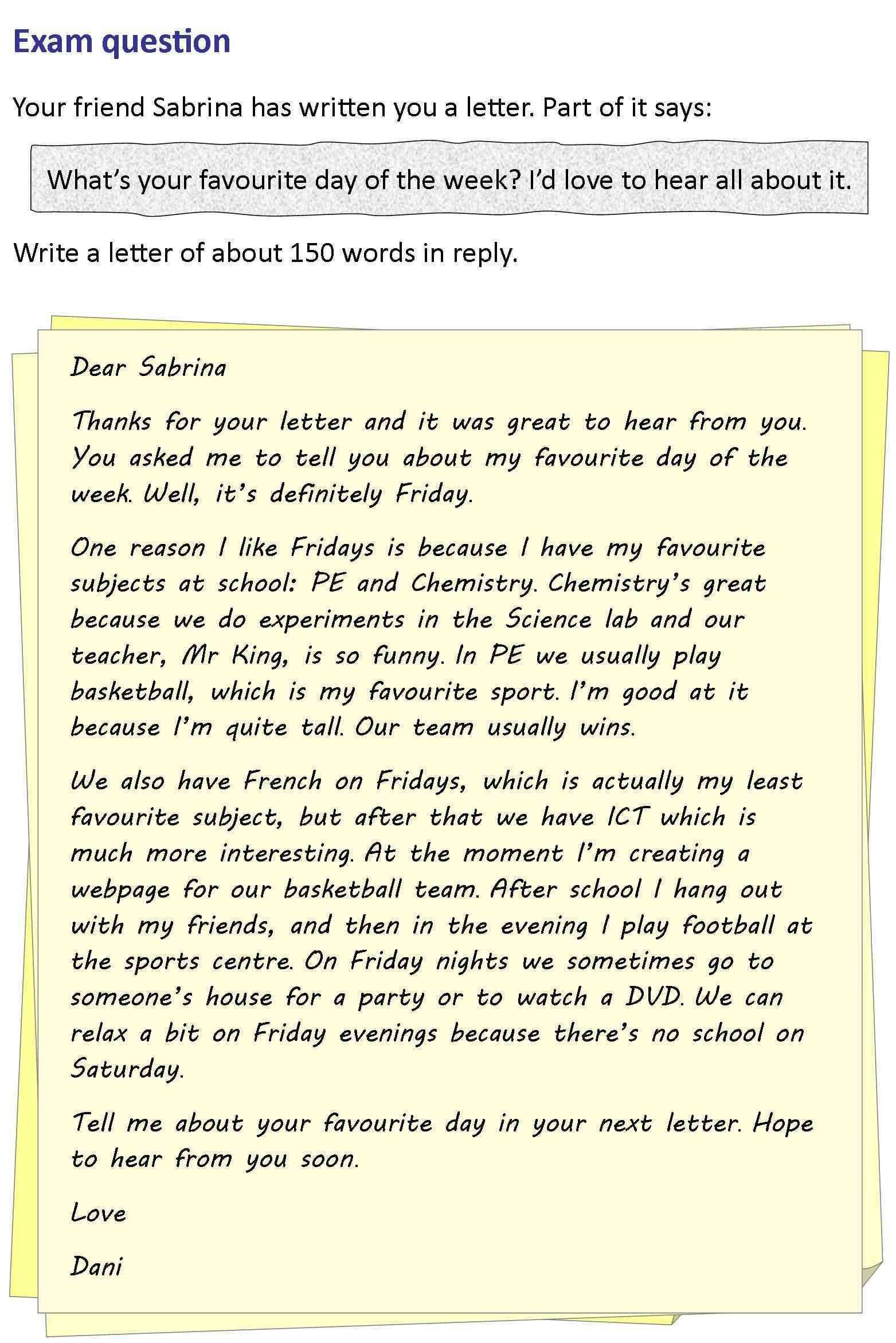High School Essay Writing Worksheets Lovely Good Handwriting Practice Paijo Network