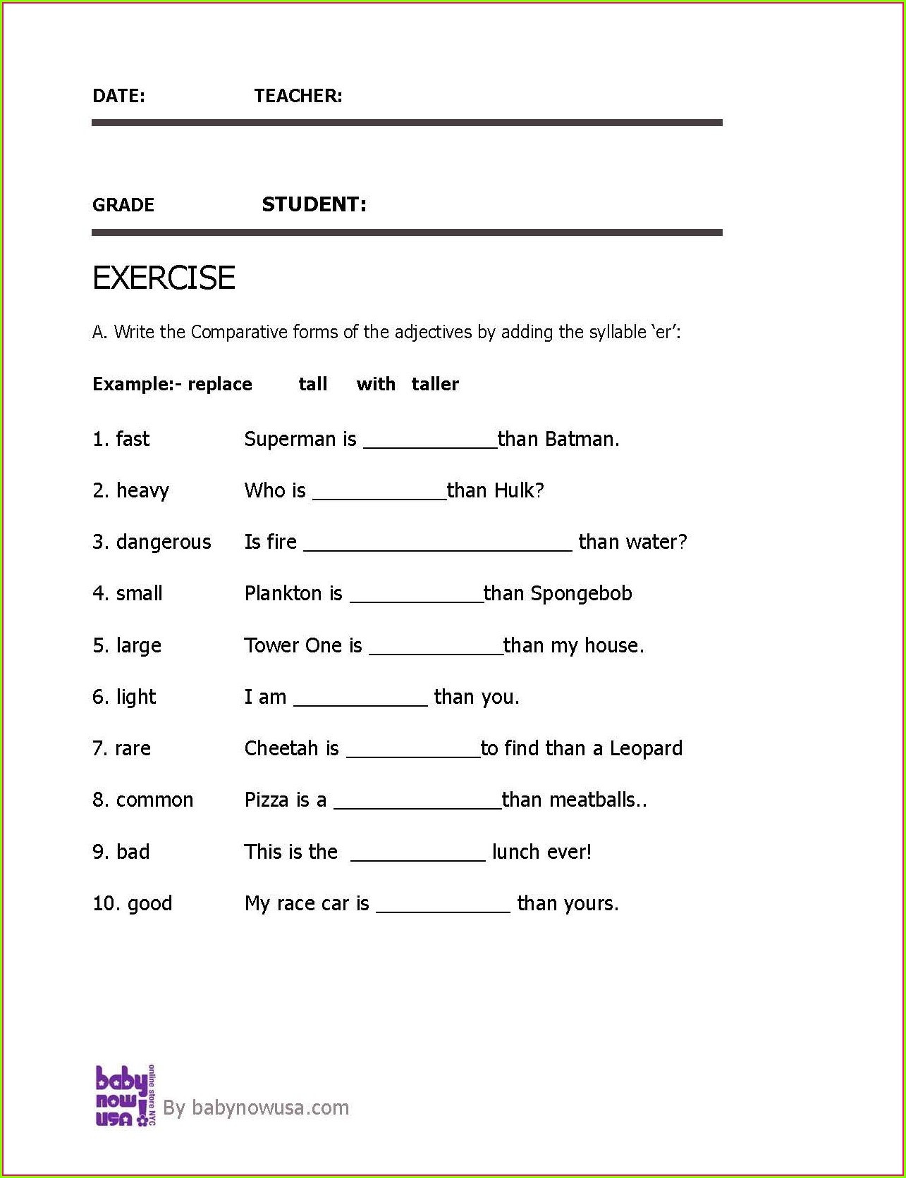 Homophones Worksheets for Grade 5 Fun Homonym Worksheets