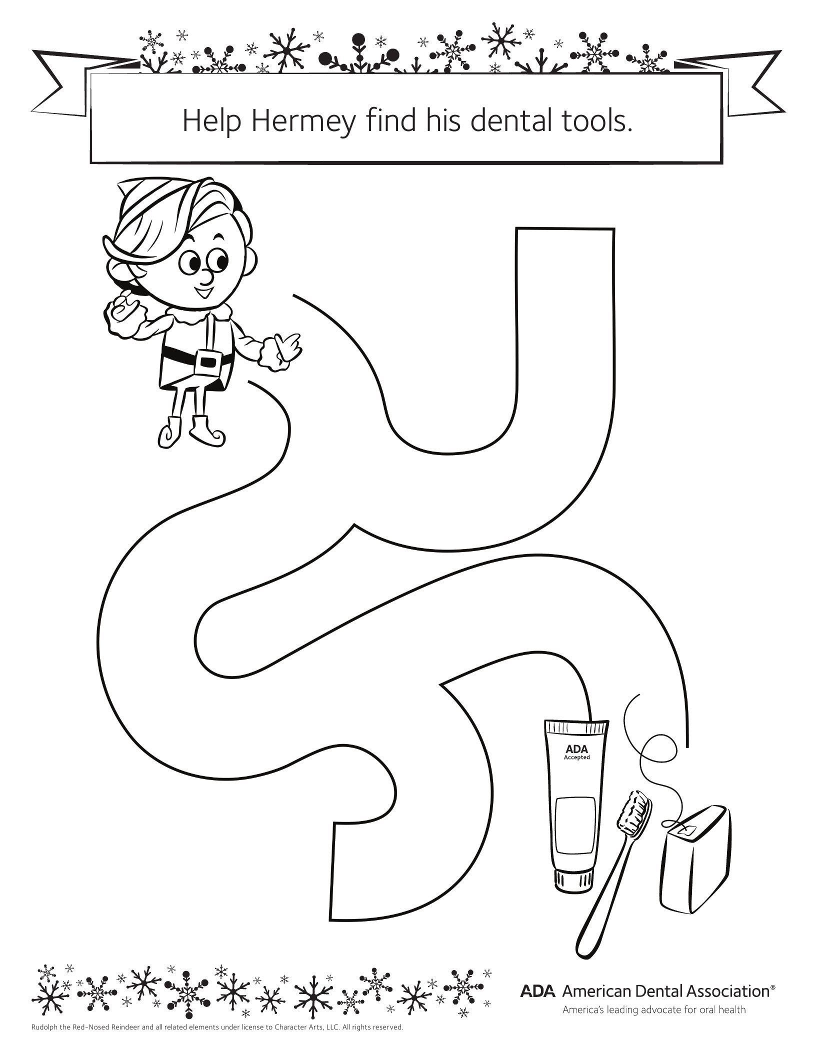 Impulse Control Worksheets Printable Coloring Washing to and Impulse Control Worksheets Printable