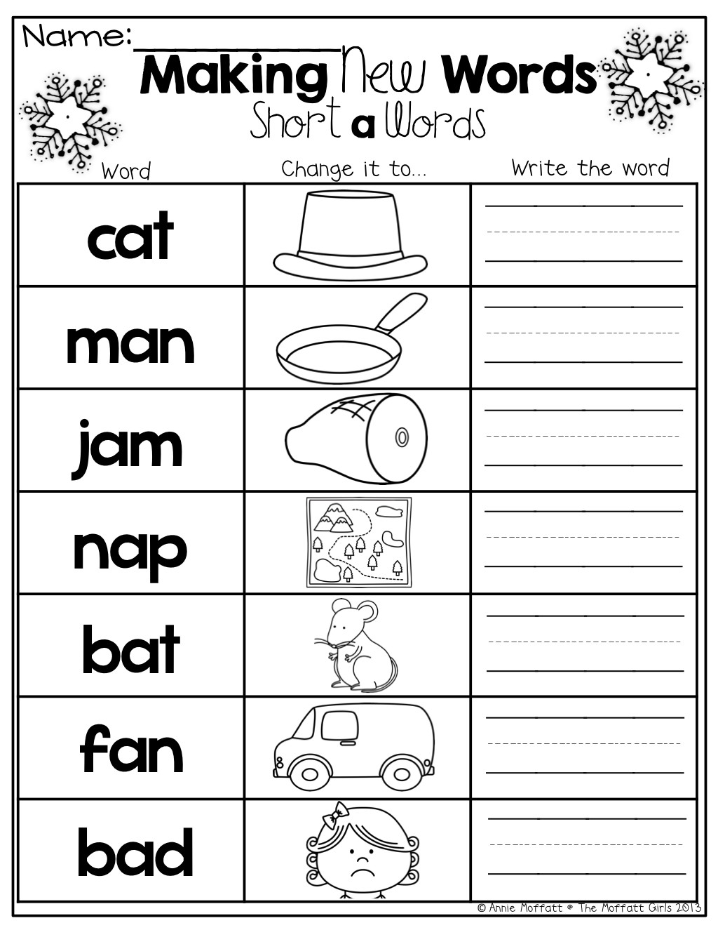 Inflected Endings Worksheets 2nd Grade Ed Ing Ending Worksheets