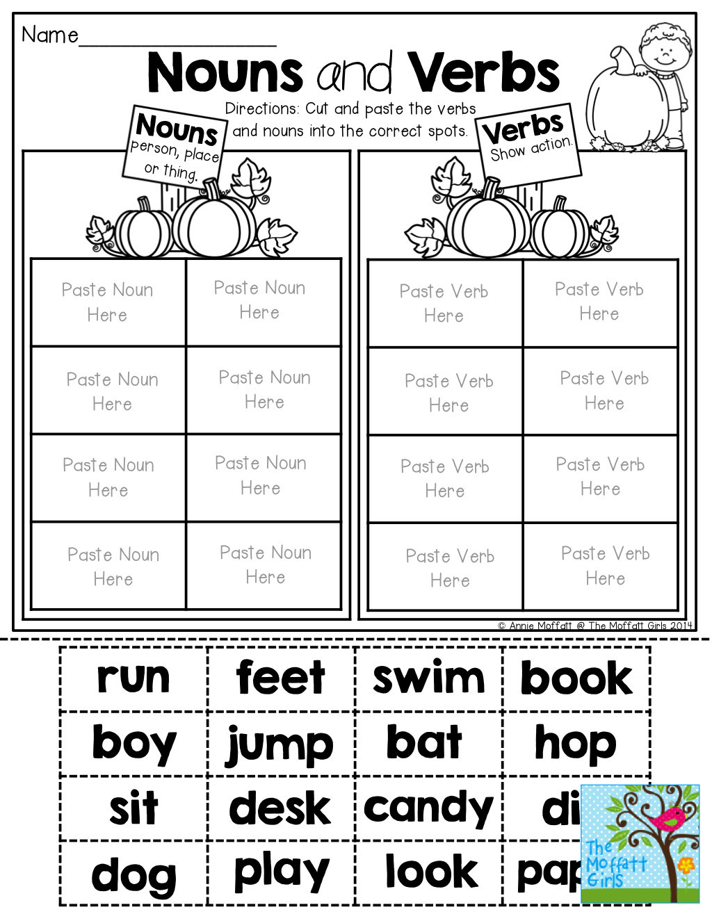 Irregular Verbs Worksheet 2nd Grade 4 Irregular Verbs Worksheet 2nd Grade Worksheets Schools