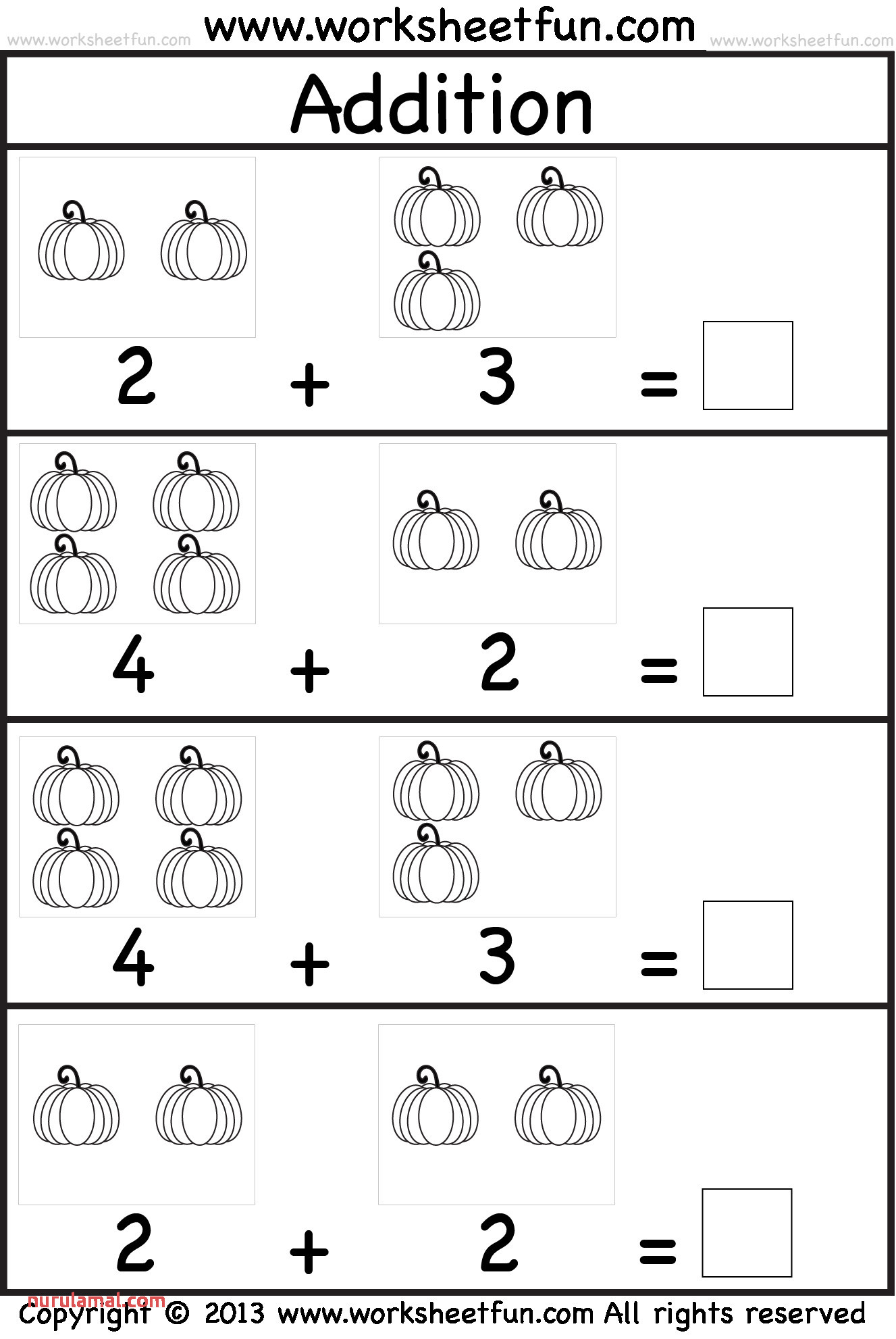 K5 Learning Math Grade 4 K5 Learning Worksheets for Science