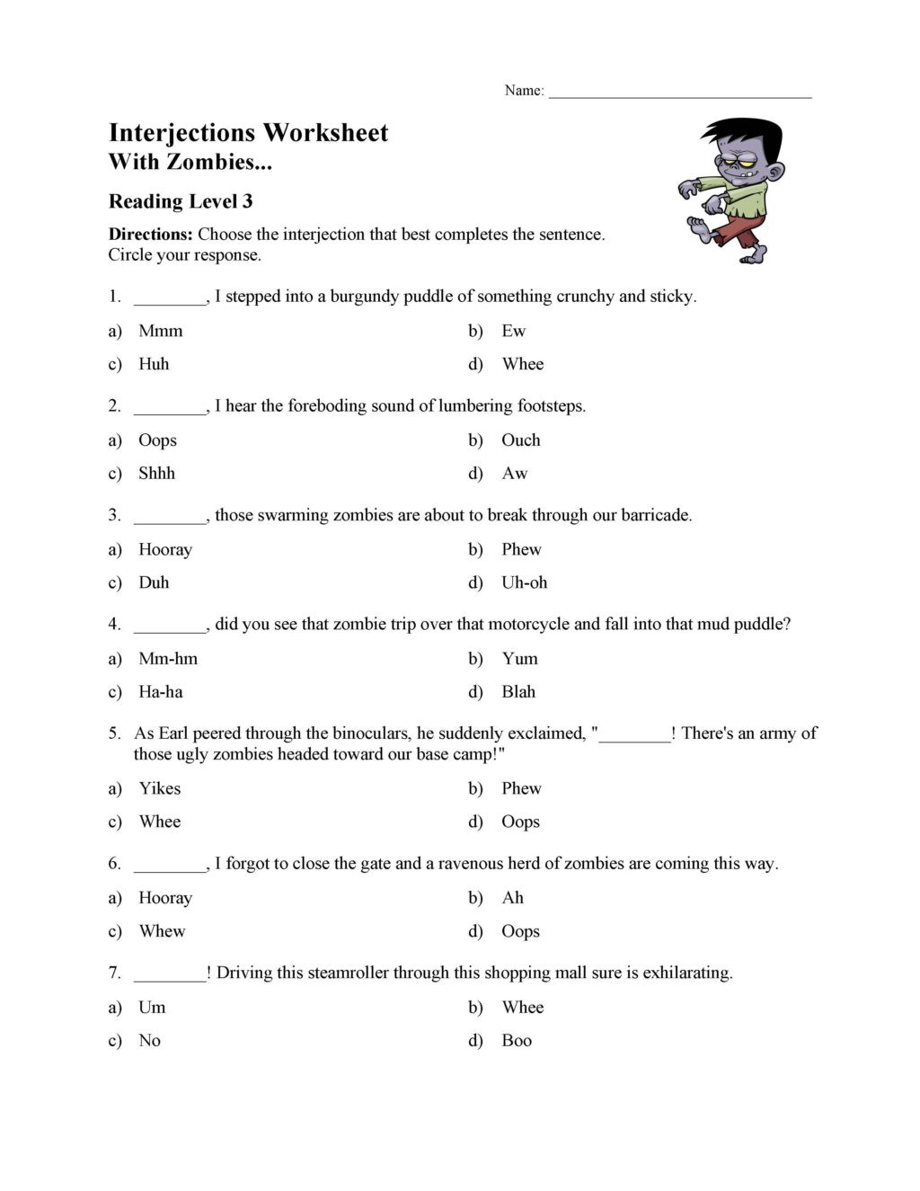 K5 Learning Math Grade 4 Worksheet K5 Learning Englishorksheets for Grade Maths