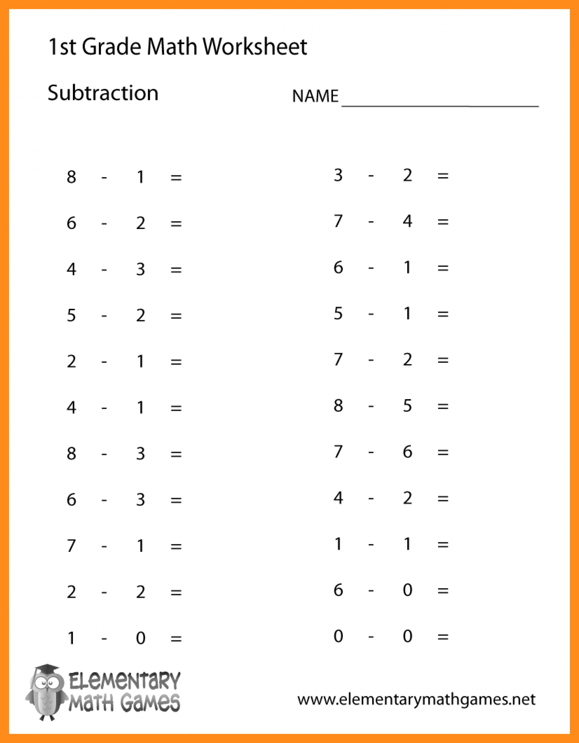Kumon Maths Worksheets Printable Kumon Worksheets Printable Grade and 5th Math Everyday