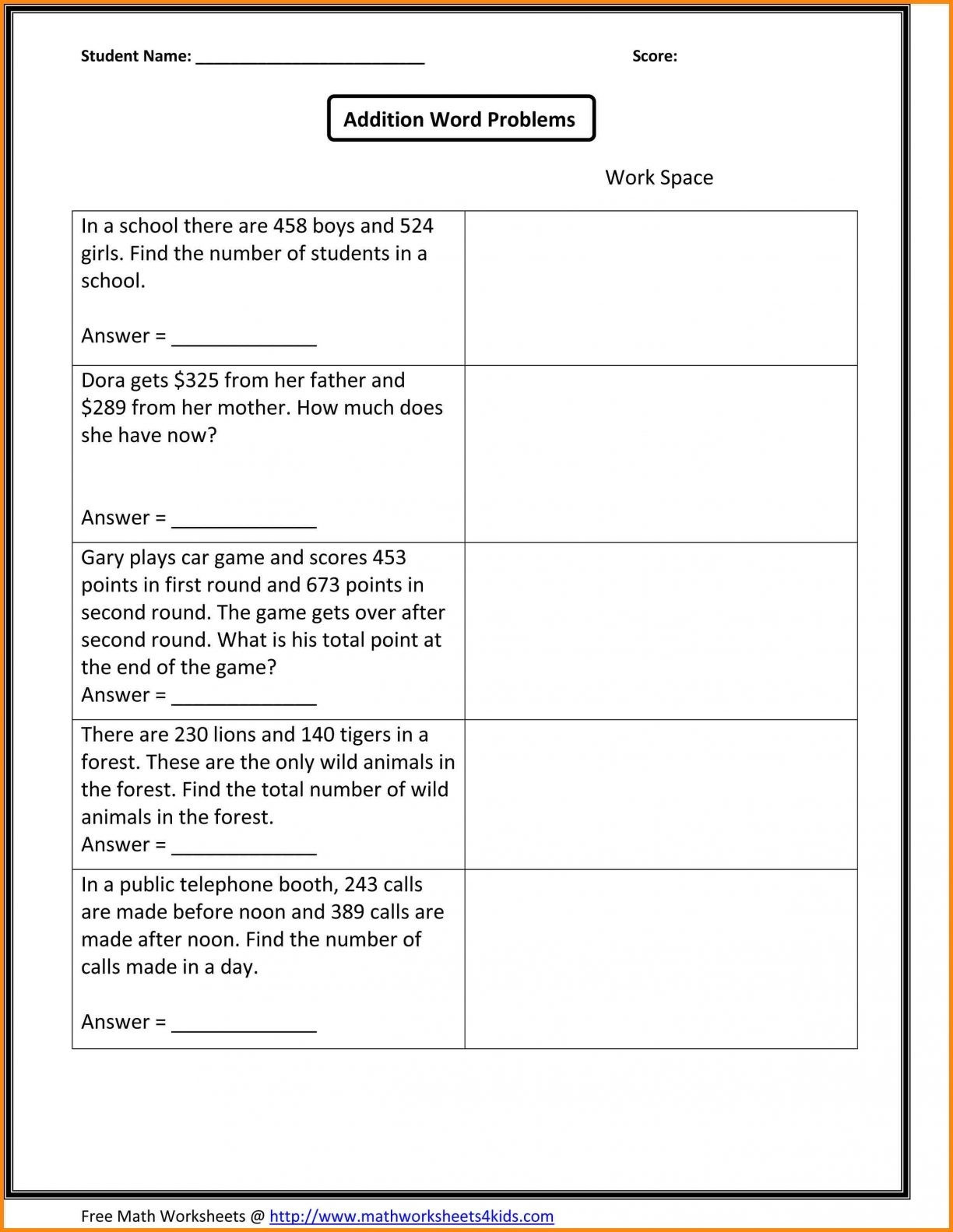 Language Arts Worksheets 8th Grade Worksheet Munity Helpers Report Card Remarks for