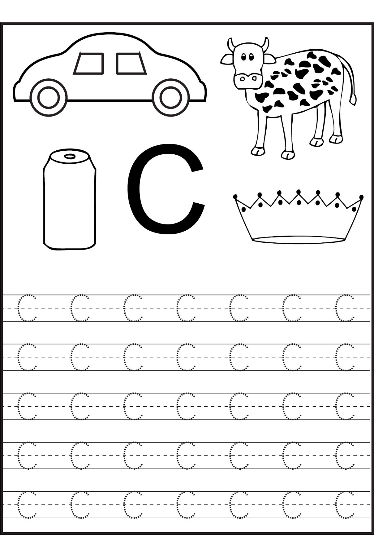 Letter D Worksheet Preschool 3 Letter D Activities for Preschool Worksheets Worksheets