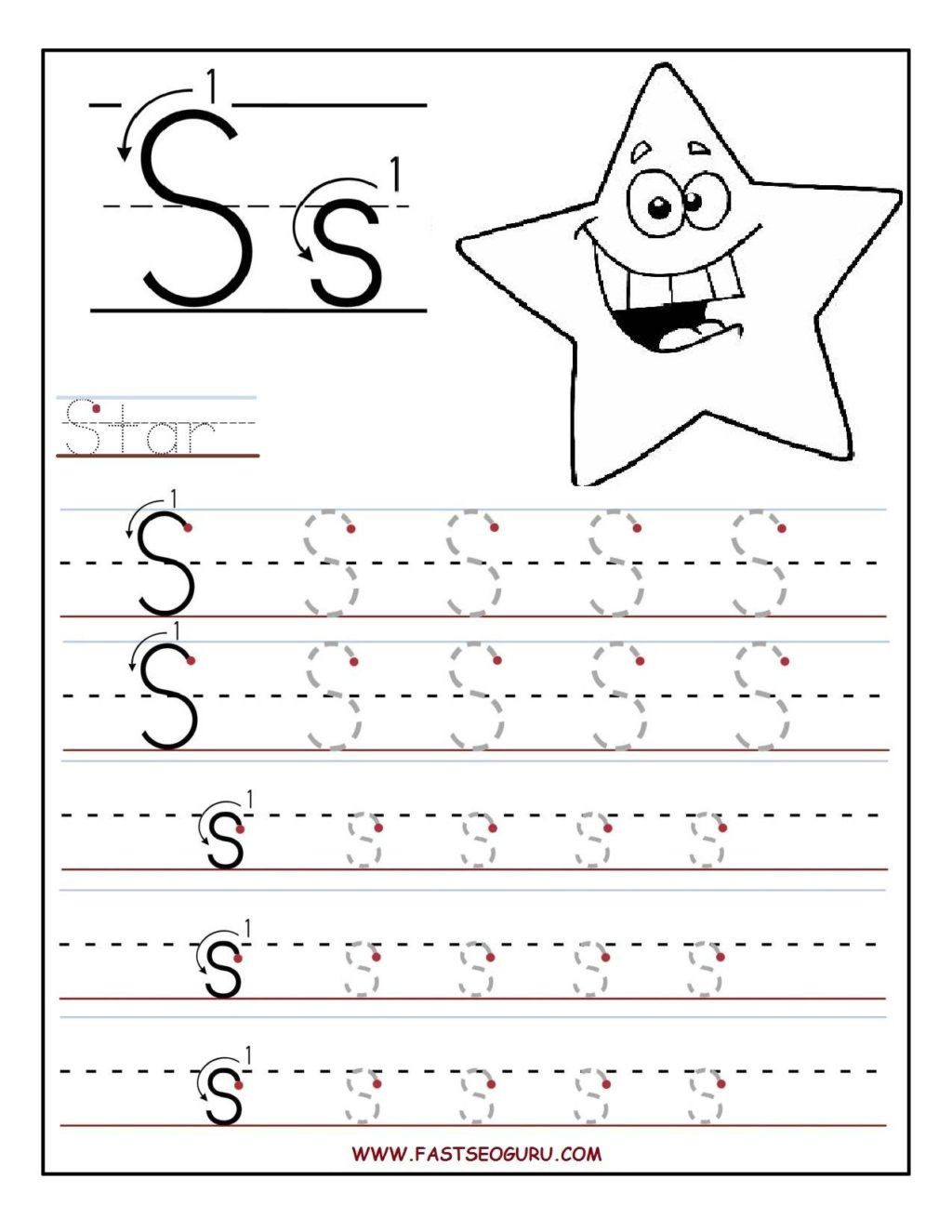 Letter P Preschool Worksheets Worksheet Letter Learning Sheets Preschool Games P Free