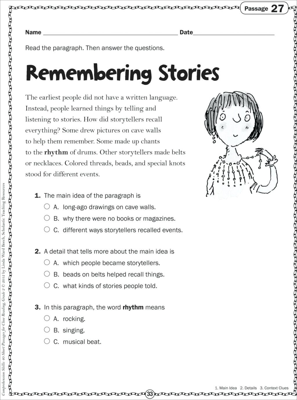 Long O Worksheets 2nd Grade Worksheet Worksheet Ideas Phenomenal Reading Prehension