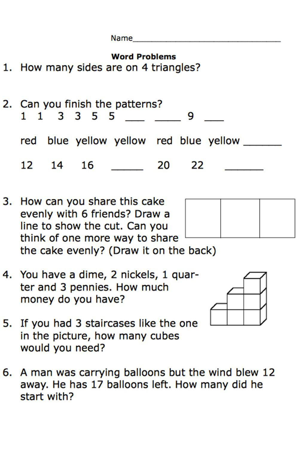 Making Predictions Worksheets 2nd Grade Money Math Worksheets 2nd Grade