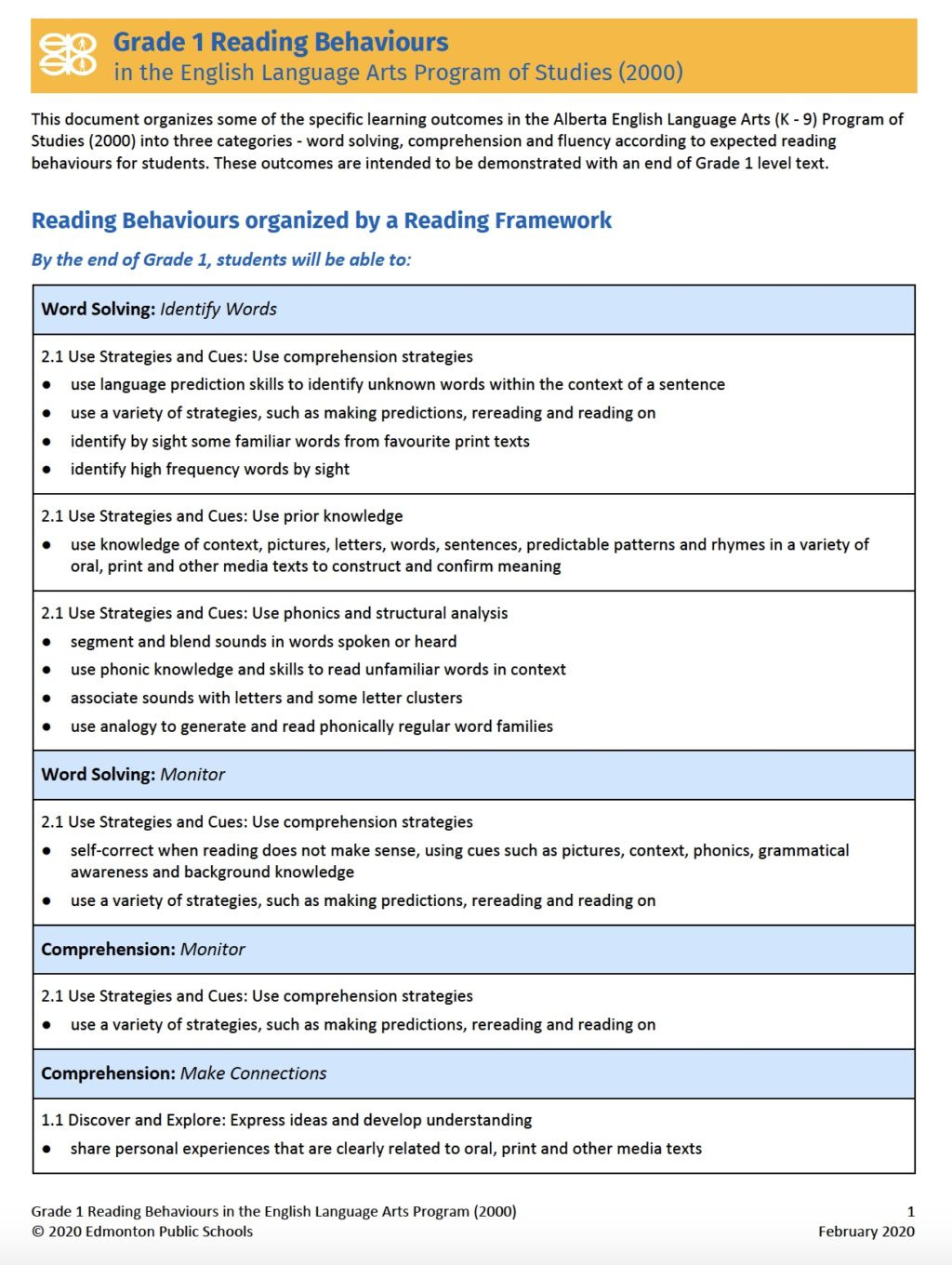Making Predictions Worksheets 3rd Grade Worksheet English Prehension Grade Worksheets K5