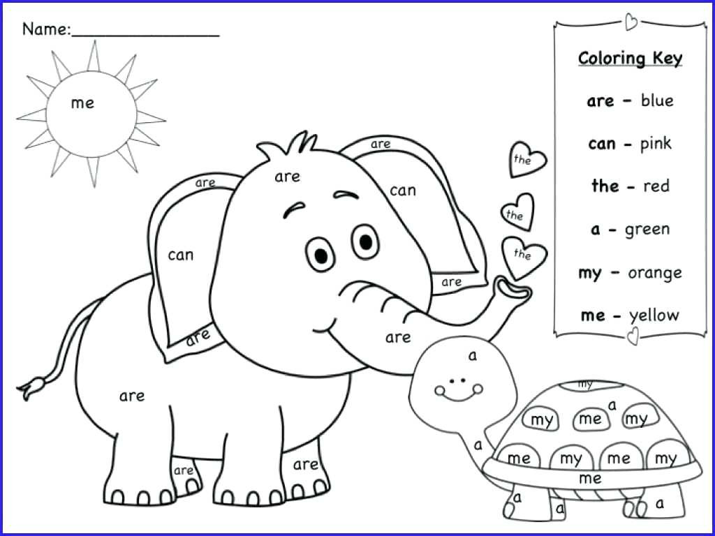 Mammal Worksheets First Grade Sight Word Coloringagesdf Downloadc Free First Graderintable