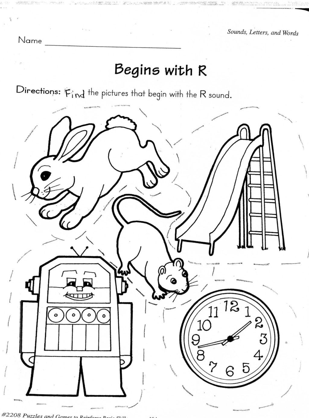 Mammal Worksheets First Grade Worksheet Second Gradeion Passages 1st 2nd Line Free