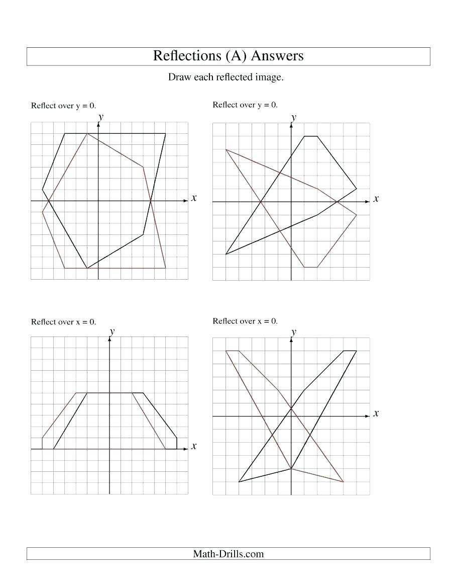 Math Aids Compound Shapes 2nd Grade Math Problems Worksheets Second Grade Math