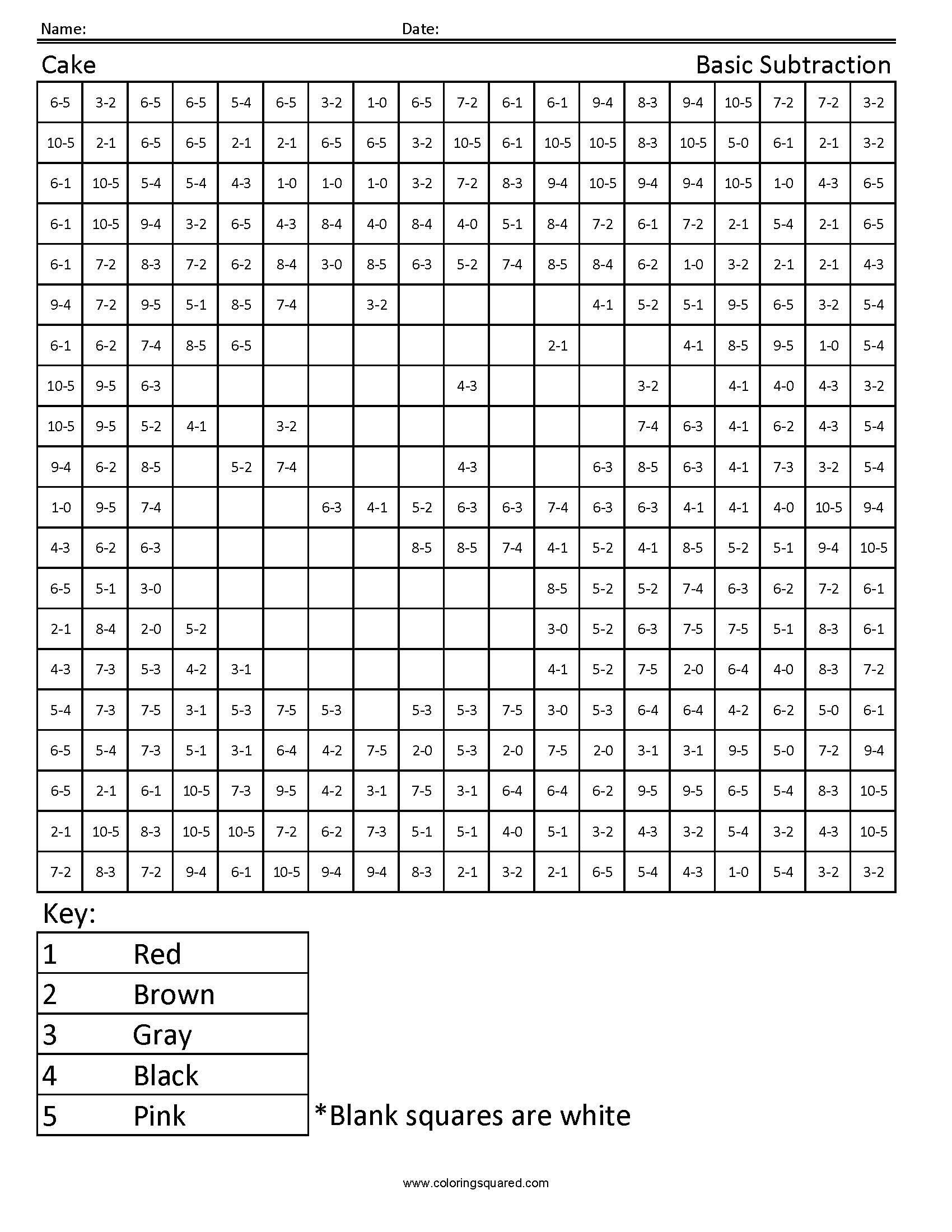 Math Mystery Picture Worksheets Math Worksheet 58 Math Mystery Picture Worksheets Picture