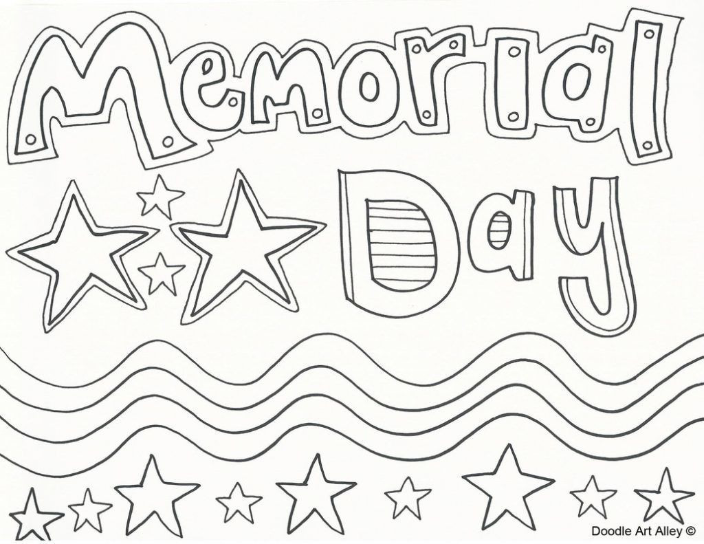 Memorial Day Worksheets First Grade Memorial Day Esl Worksheets