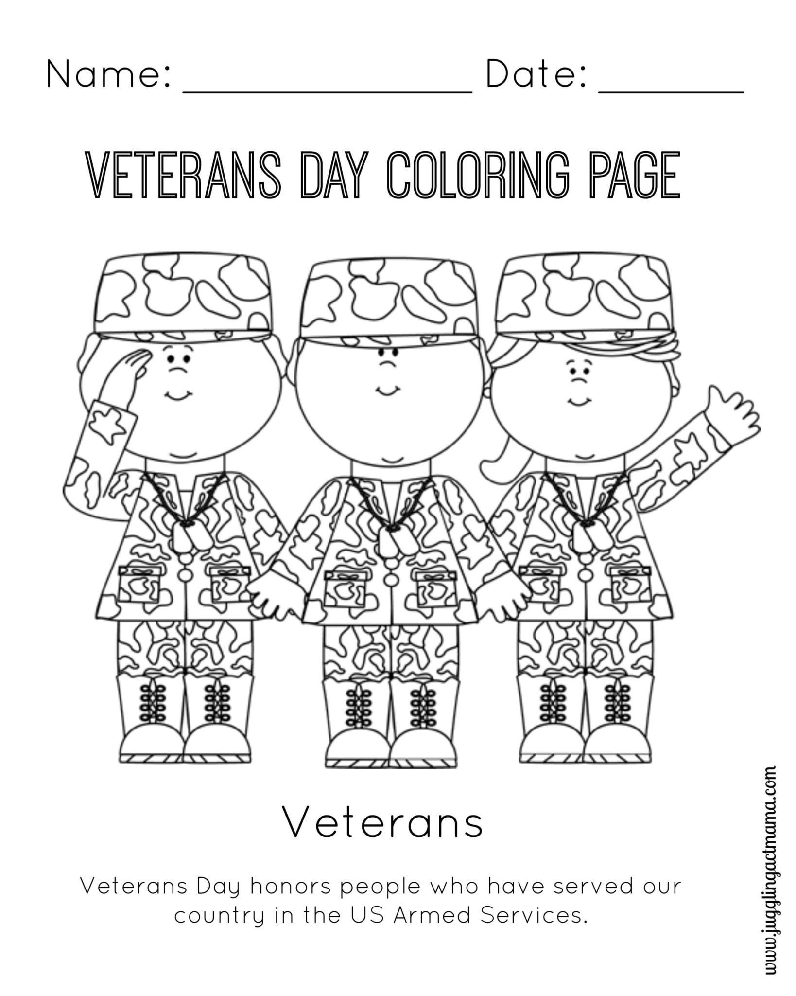 Memorial Day Worksheets Free Printable Pin On Educational Worksheets Template