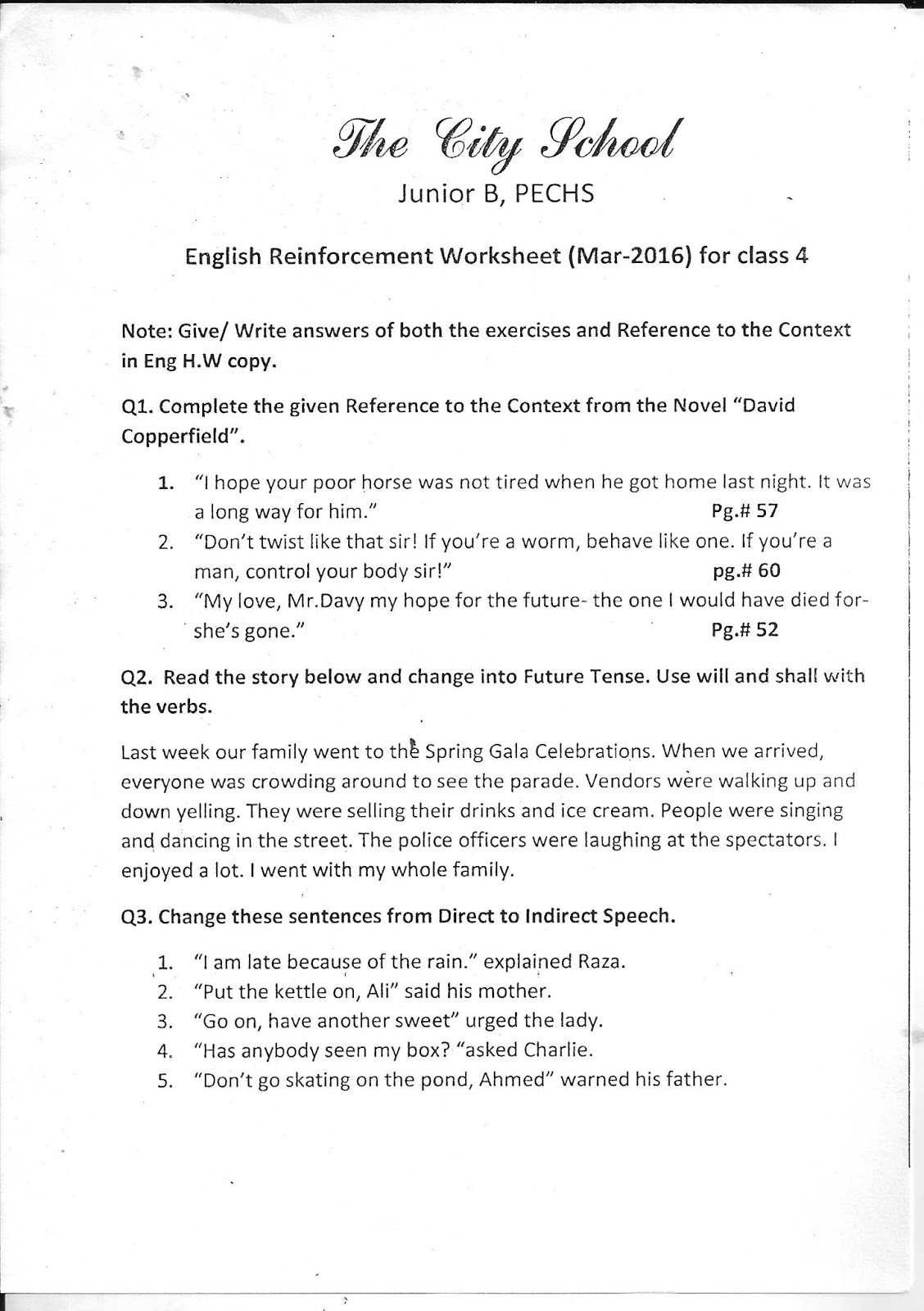 Middle School Science Worksheets Pdf 100 [ Science Worksheet ]