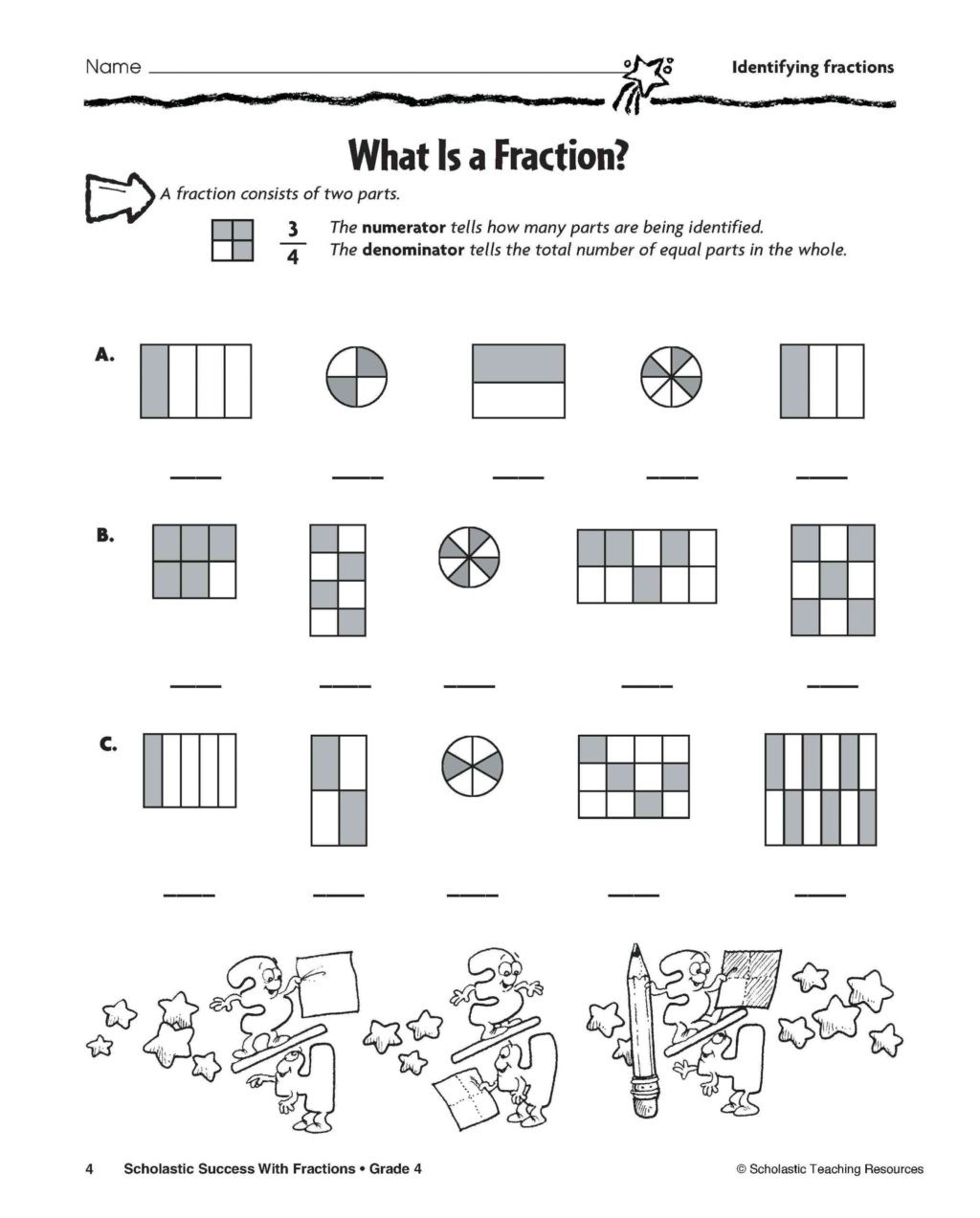 Missing Addends Worksheets 1st Grade Worksheet Worksheet Printable Free Math Worksheets Fourth