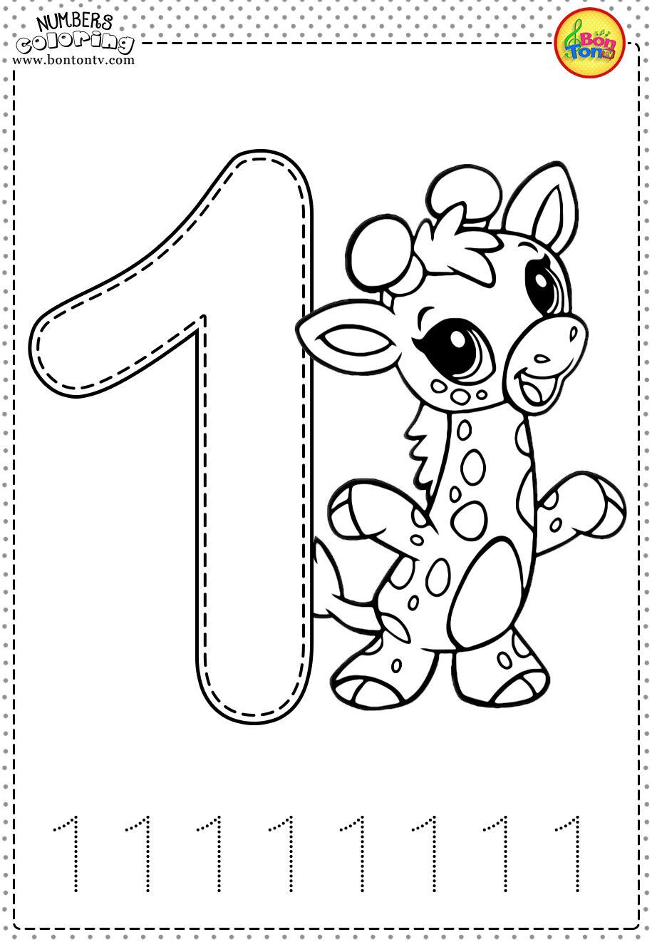 Number 2 Worksheets for Preschool Free Printables for 4 Year Olds Number 2 4 Year Old