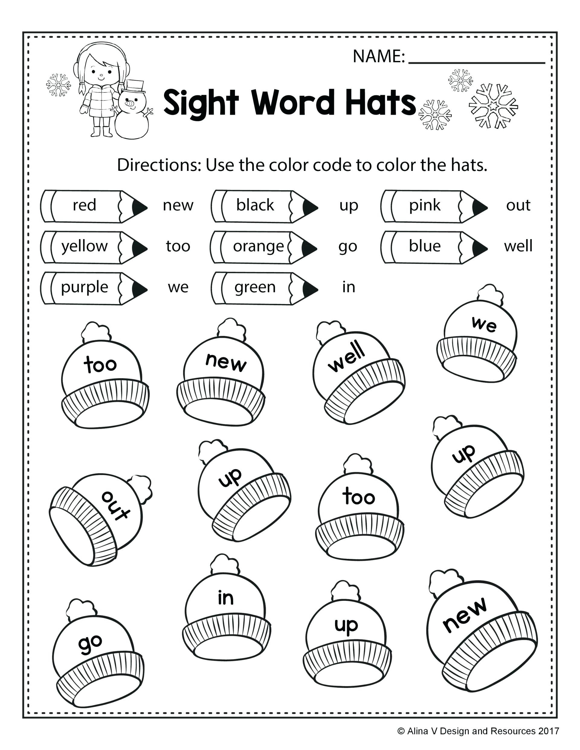 Number Pattern Worksheets 5th Grade Number Patterns Worksheets 6th Grade