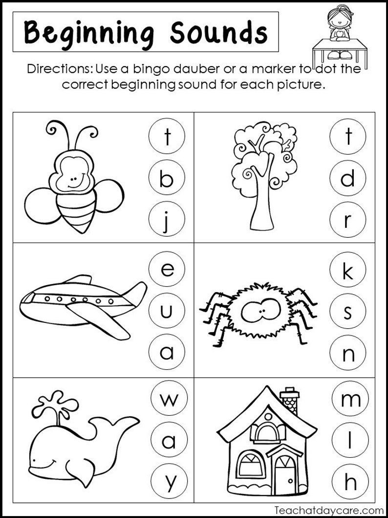 Ocean Worksheets for Preschool Worksheet Ideas Ocean Worksheets for Preschool Under the In