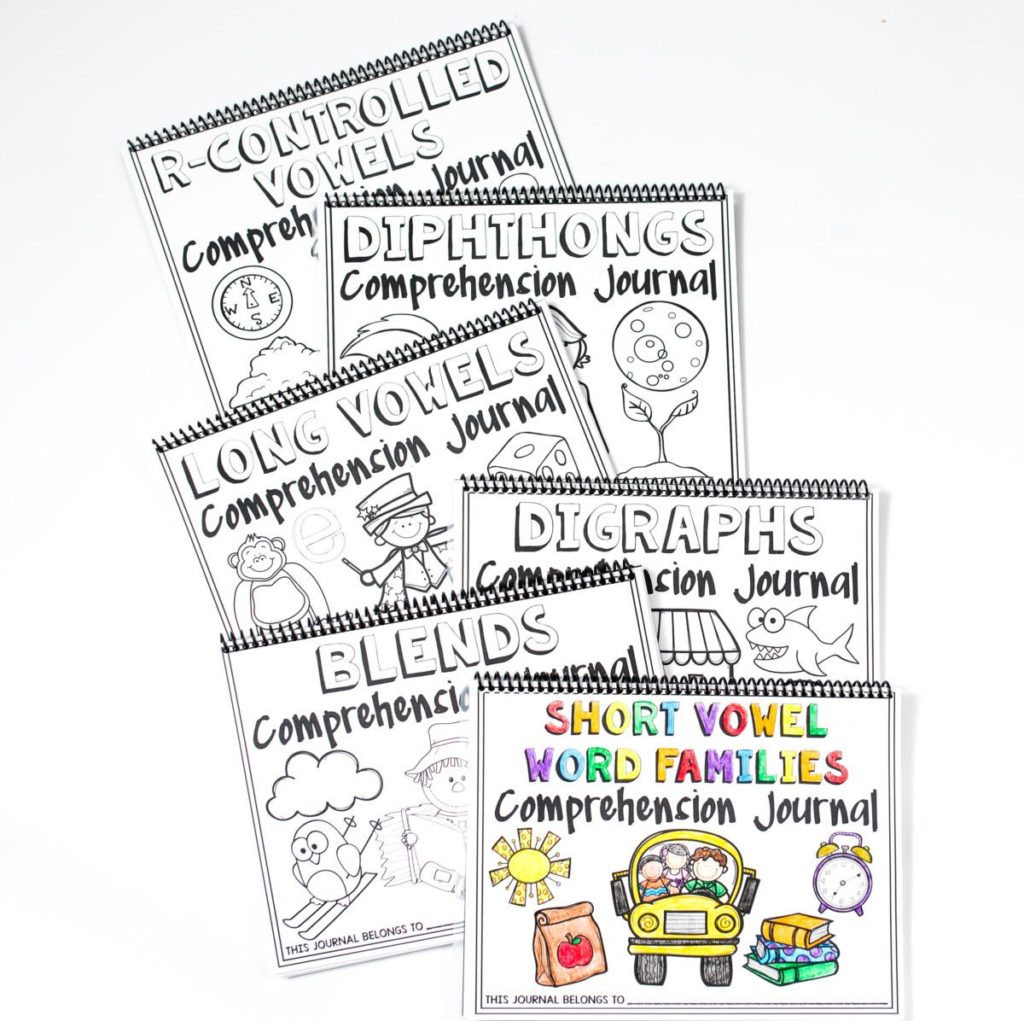 Opposites Preschool Worksheets Worksheet Kindergarten English Worksheets Picture