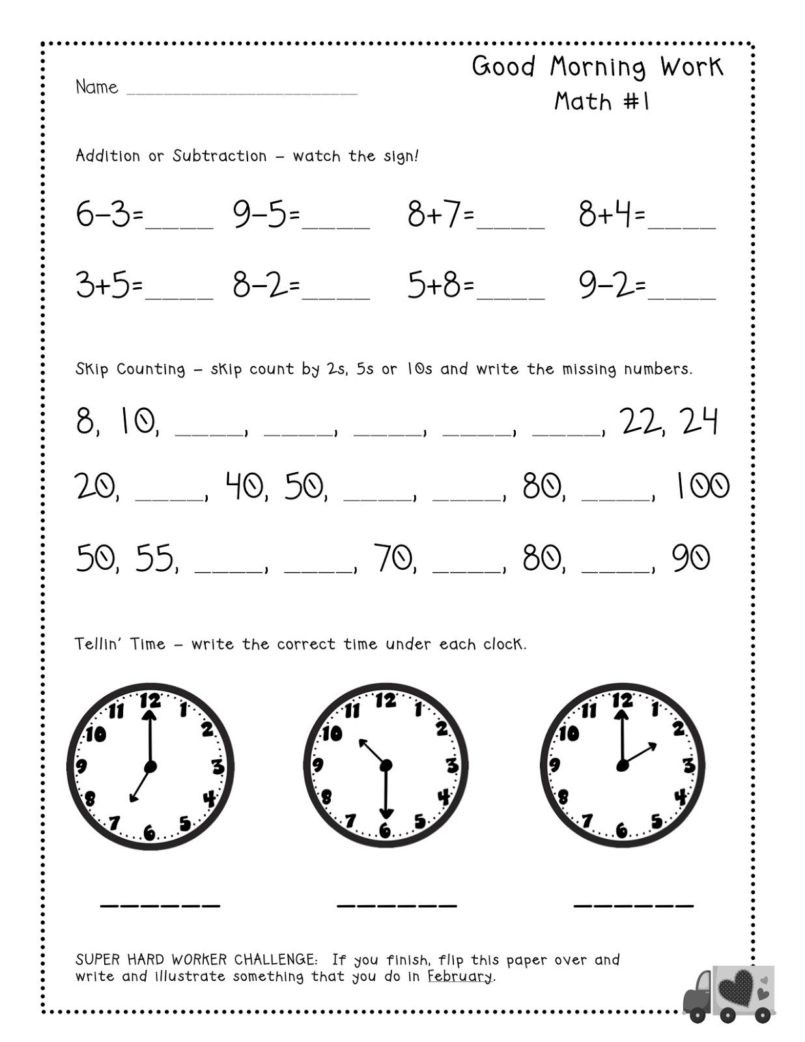 Pattern Worksheets 4th Grade Worksheet Number and Shape Patterns 4th Grade toddler